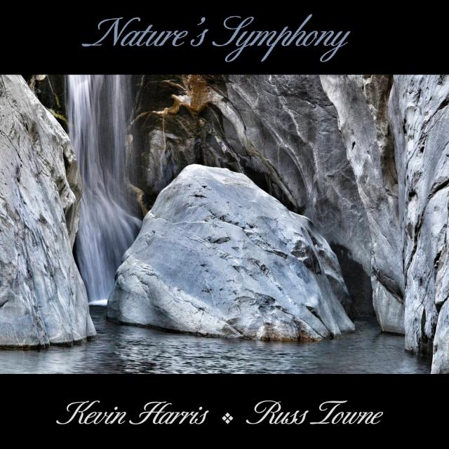 NaturesSymphonyPhoto