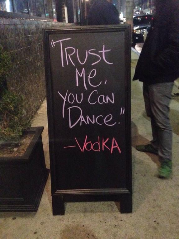 Trust me Vodka securedownload