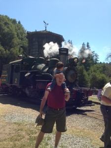 Thomas and Papa ar Roaring Camp Aug 9 2014 securedownload