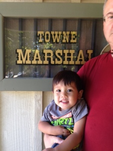 Thomas Towne the Towne Marshall securedownload