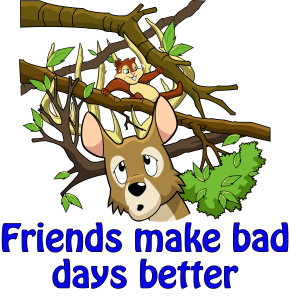 b_kigra_deer_friends-2