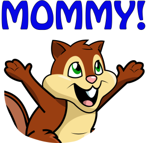 b_kigra_mom