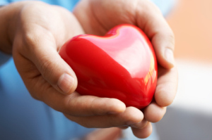 love-helping-people--large-msg-133072151221
