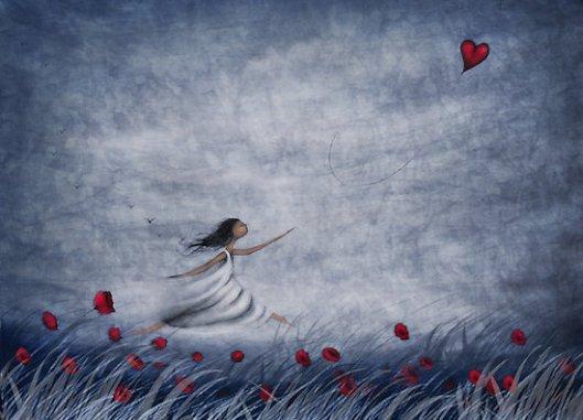 follow-your-heart-amanda-cass