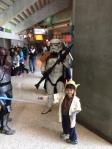 Thomas Star Wars IMG_0046