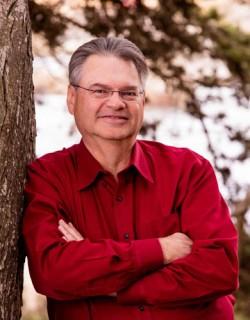 Author Photo Tree-2