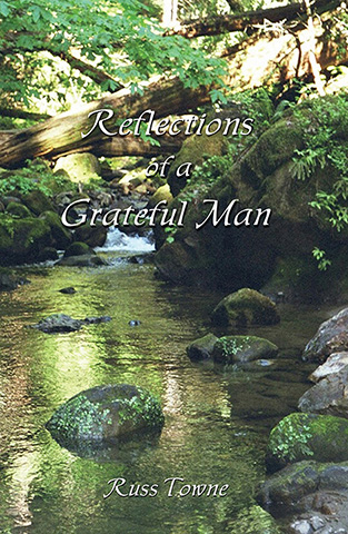 Reflections-cover low res-2