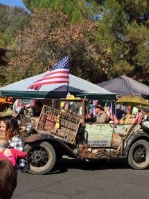 hillbilly-car-in-parade-img_0474