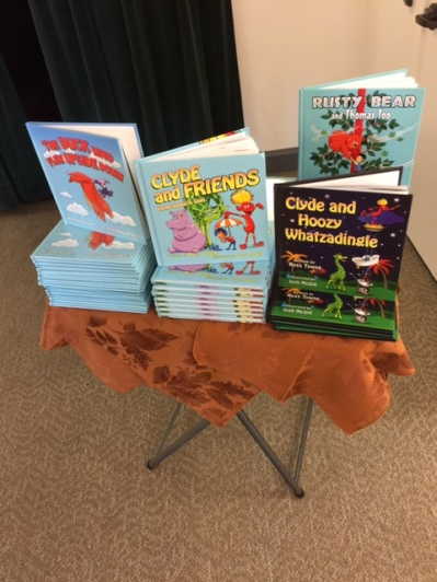 danville-author-signing-my-books-img_0579