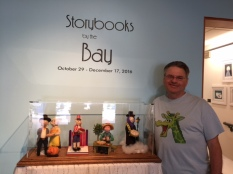 danville-storybooks-by-the-bay-img_0574