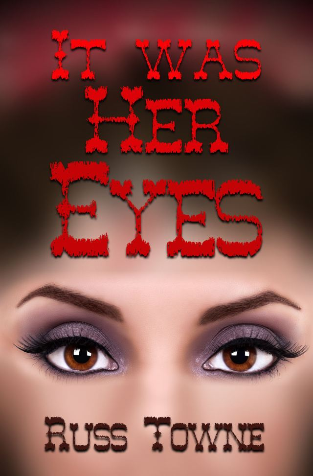 it-was-her-eyes-2000