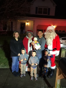 brian-kristi-grandsons-and-santa-img_0705