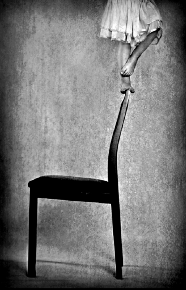 teeter-chair-jpg