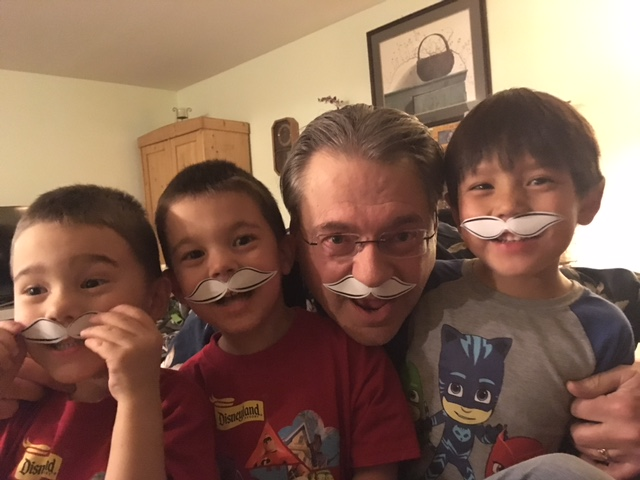 Mustache Mania IMG_1083