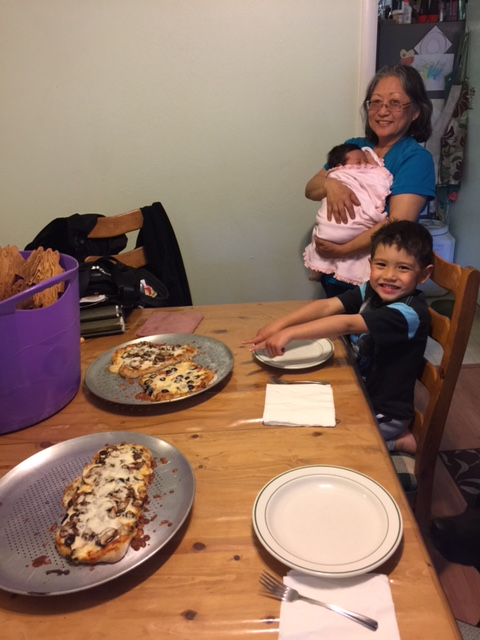 Pizzas Done IMG_1266