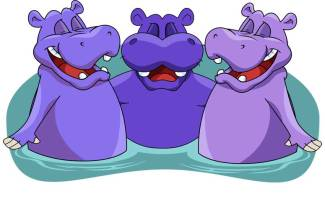 clyde_hippo_pg09