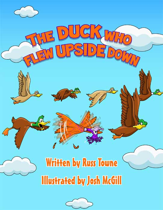 duck_cover-5