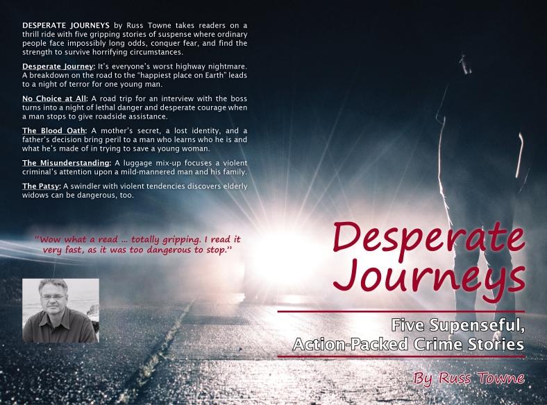 Cover-Final copy