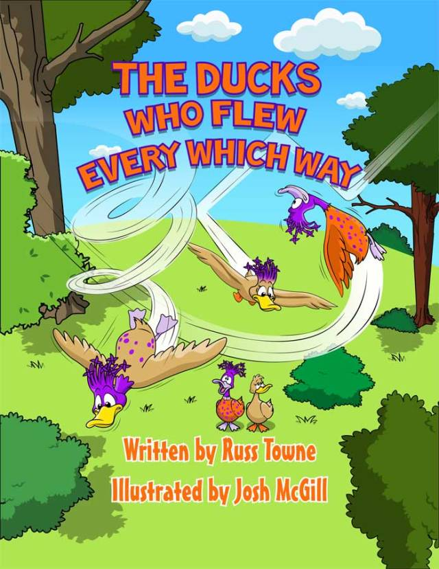 ducks_front_cover-2